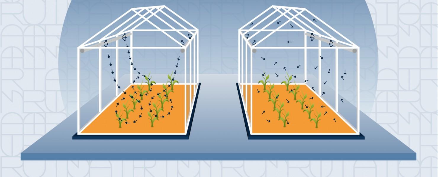 Atrium Agri verwerft wereldwijde exclusiviteit op BaOpt klimaatsysteem